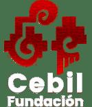 Fundación Cebil